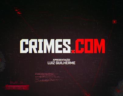 Crimes.com