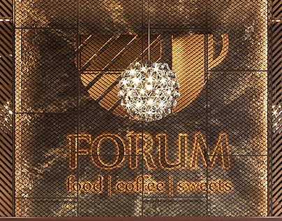 FORUM food | Coffee | sweets