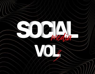 Social-Media Vol.3