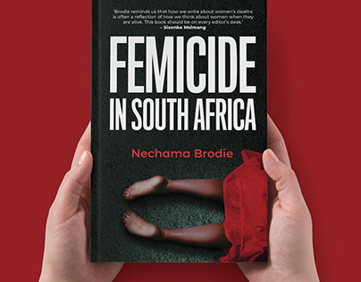Femicide in South Africa