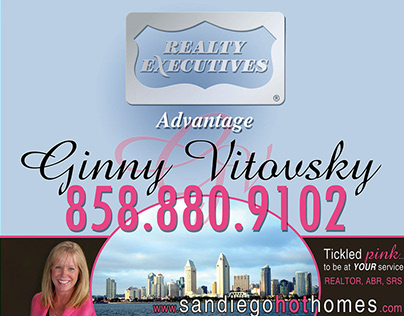 Realty Executives GV