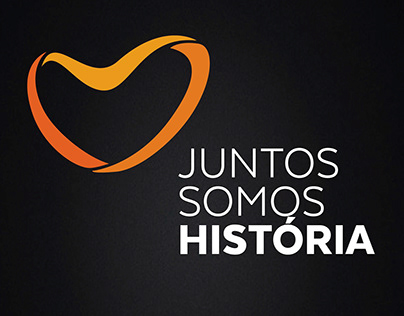 Campanha JUCS 2017 - Juntos somos história
