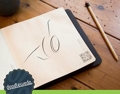 DoodleWeDo