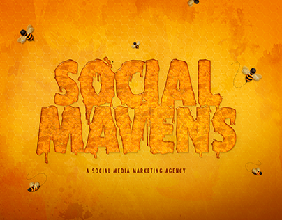 Social Mavens: A Social Media Marketing Agency