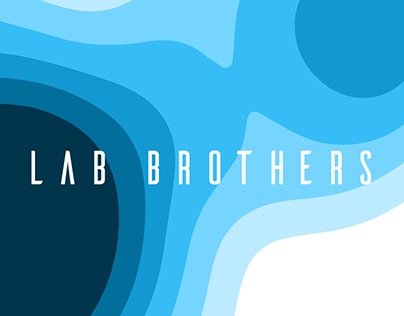 Lab brothers shop