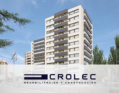 Crolec | Fotografías | Inmuebles Valladolid