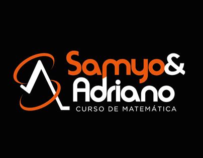 Samyo & Adriano