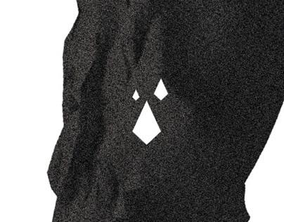 Black Drops / Crne Kapi