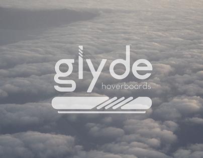 glyde.