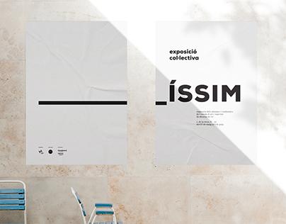 ___ÍSSIM
