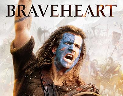 Braveheart Movieclip
