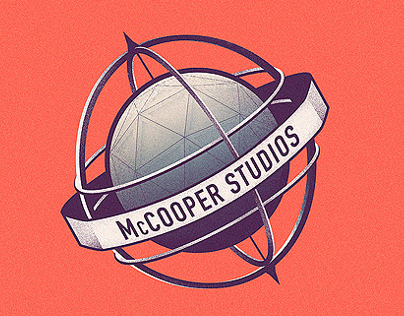 McCooper Studios
