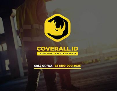 PROMO!! WA +62 819-9000-3026 - Supplier Rompi Safety Cu