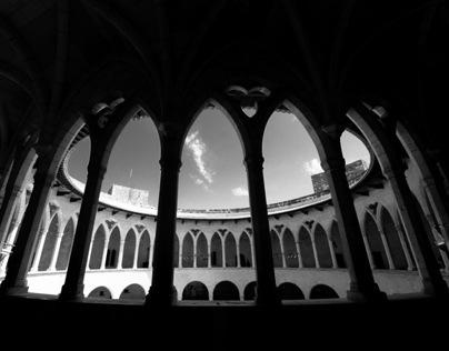Architecture - Mallorca