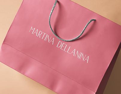 Martina Dellanina