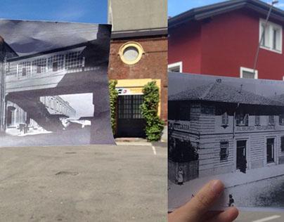 La storia dei 2 locali più cool di Legnano