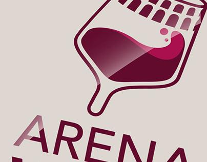 ArenaWine