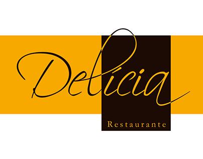 Delícia Restaurante