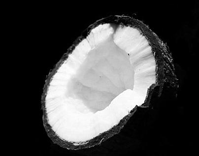 Photos: Black&White