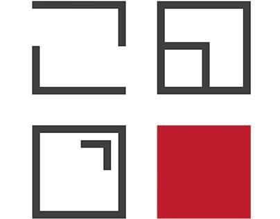 Visual Brand Identity (Windows expert)