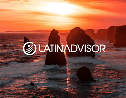 Web Latinadvisor