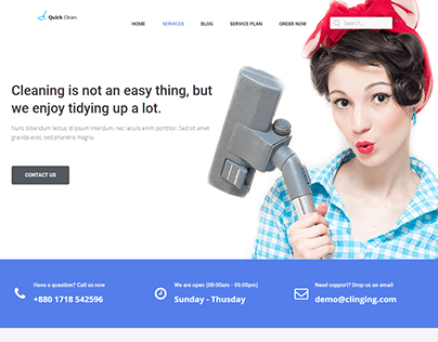 Cleaning 4(Landing Page-{Cleaning})