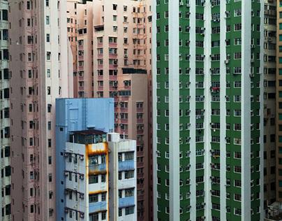 HK Color