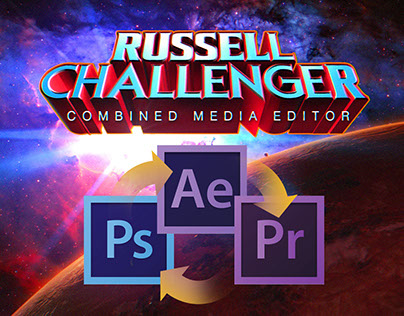 Editing + VFX + Motion Graphics Reel 2018