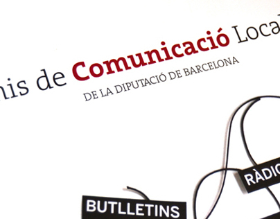 Premis de Comunicació 2011