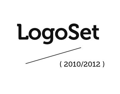 LogoSet_2010/2012