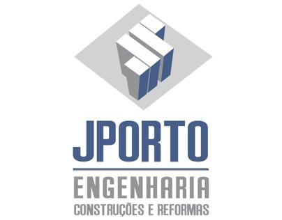 JPORTO  Engenharia