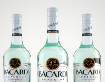 Bacardi_Superior