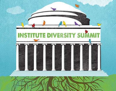 MIT Institute Summit