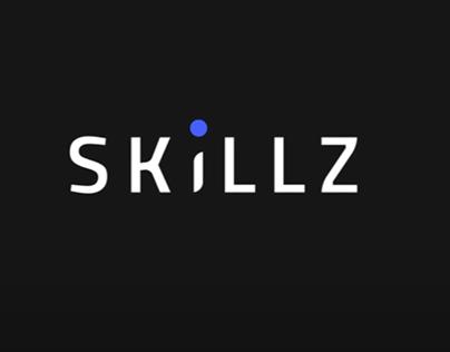 Identité de SKILLZ