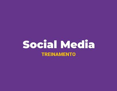apresentação_socialmedia