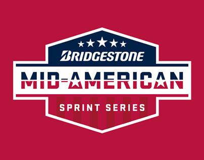 Mid-American Sprint Series