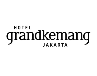 "Hotel Grand Kemang TVC ""Check Out"""