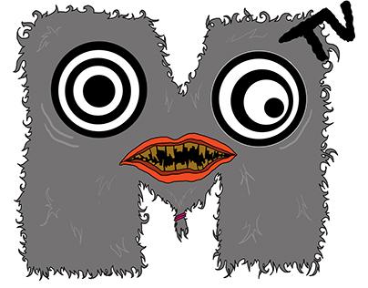 Branding Monsters