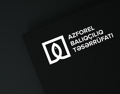 AZFOREL - Rebranding Consept