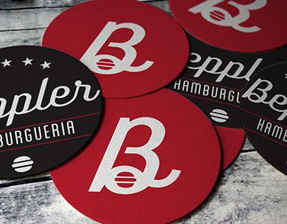 Beppler Branding
