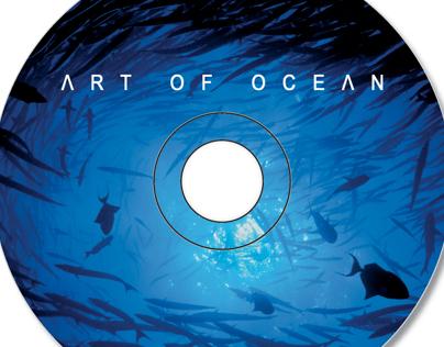 Art OF Ocean