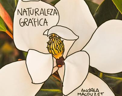 Naturaleza Gráfica