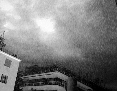 Urban Rain