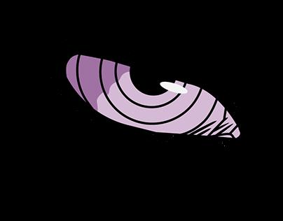 rinnegan