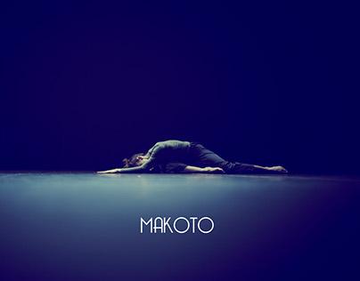 MAKOTO - Karma Dance Project