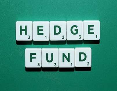 James Velissaris – Hedge Fund Strategy Are NoteWorthy