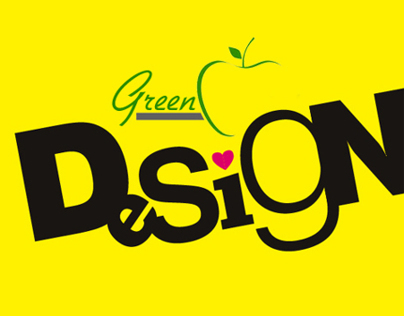 Greenapple Designs1