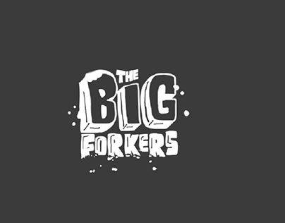 The Big Forkers