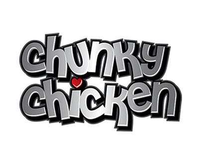 Chunky Chicken (UK - Nottingham)