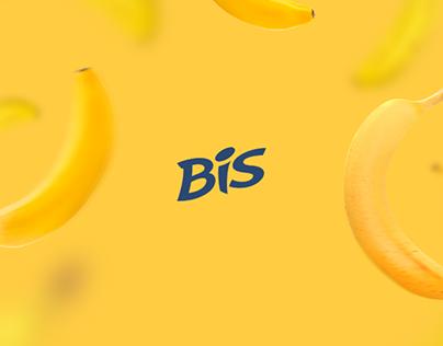 BIS de Banana (Edição Especial)
